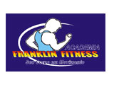 franklin-fitness