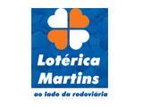 loterica-martins