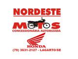 nordeste-motos