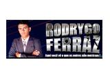 rodrygo-ferraz