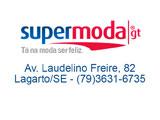 supermoda